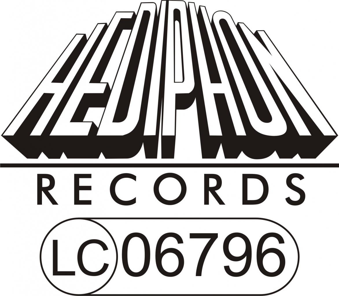 HEDIPHON records