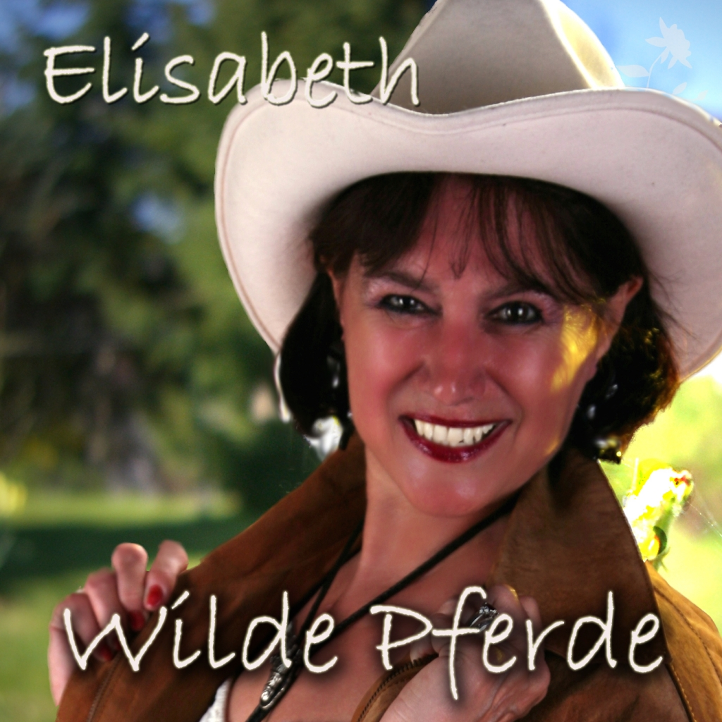 Wilde Pferde / Ein Country Girl